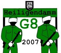 heiligendammlogogruen_bild_200