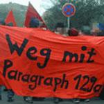 Wegmit129a-transpi
