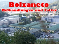 Carabinieri-Kaserne_Bolzaneto_bild_200