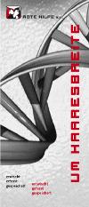 flyer DNA