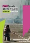 Eine Revolte ist eine Revolte - Genua-Broschüre
