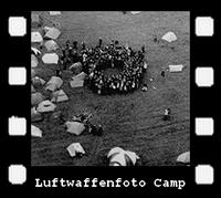 Luftwaffenfoto vom Campueberflug_bild_200