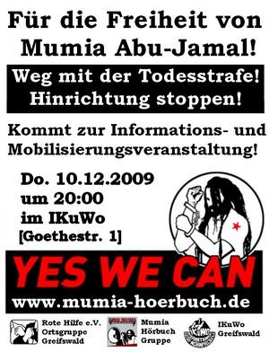 Mumia-Veranstaltung-10-12-2009-HGW_bild_300.jpg
