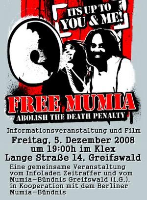 Mumia-Veranstaltung_bild_300