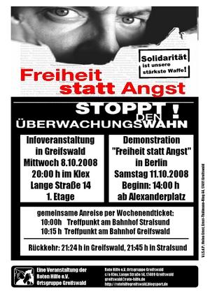 RH-Plakat 08-10-2008_bild_300