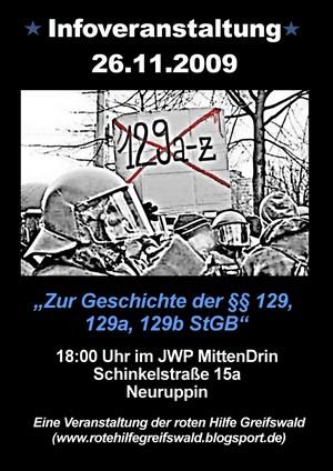 RH-Veranstaltung_Neuruppin_geschichte_129_bild_300