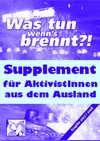 WTWB Supplement deutsch