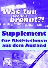 WTWB Supplement deutsch