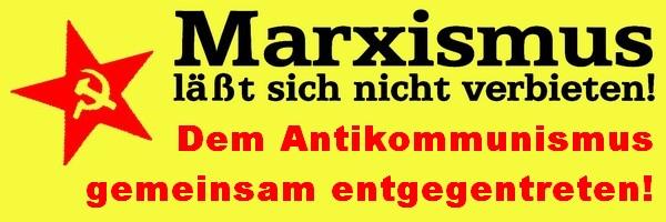 antikommunismus_entgegentreten_bild_600.jpg