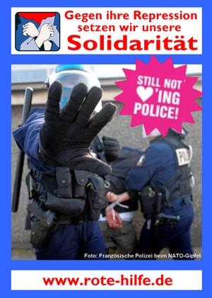 anti-nato-solidaritaet_bild2_300