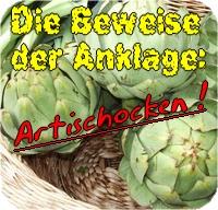 artischocken_bild_200