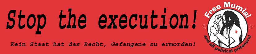 Mumia_stoptheexecution_banner