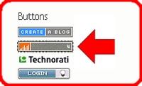blogcounter_bild_200