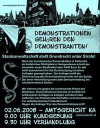 demoanmelder_vor_gericht_bild_200.jpg