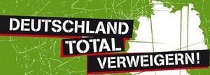 deutschland-total-verweigern_bild_300