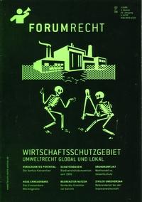 forum-recht-02-08_bild_200