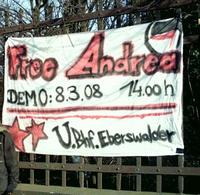 free-andrea-transpi_bild_200