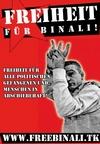 Infomappe Free Binali