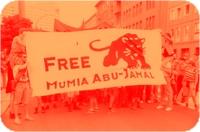 free-mumia_bild_200.jpg