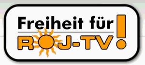 freiheit_fuer_roj_tv_bild_300