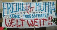 freiheit für mumia - abschaffung der todesstrafe_bild_200