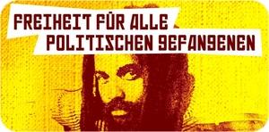 freiheit-fuer-alle-politischen-gefangenen-mumia_bild_300.jpg