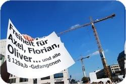 freiheit-fuer-axel-florian-oliver_bild_250
