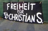freiheit-fuer-christian_bild_200