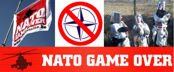 game_over_nato_2009_bild_600