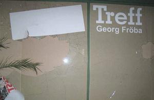 georg-fröba-treff_bild_300