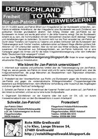 greifswalder-soli-flyer-jan-patrick-ehlert_bild_200