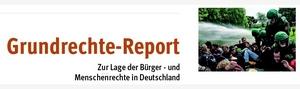 grundrechte-report_bild_300