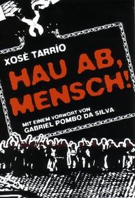 hauab-mensch_bild_200