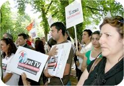 hayat-tv-protest-duesseldorf_bild_250