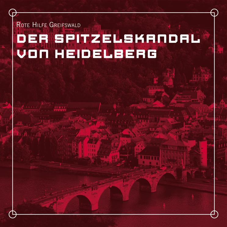 Heidelberg Flyer