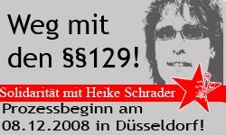 heike_schrader_bild_250
