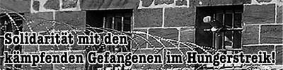 hungerstreik_banner_bild_400
