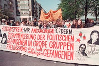 hungerstreik-soli-1989_bild_400.jpg
