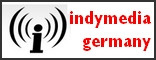 Indymedia Germany