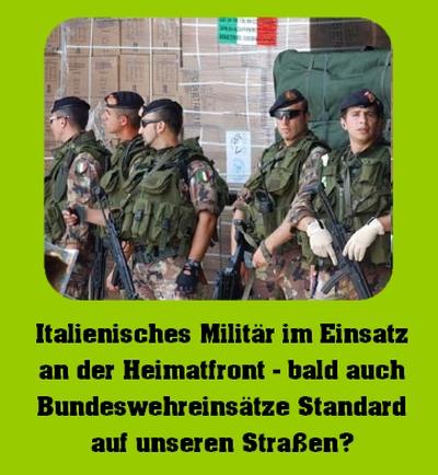 italienisches_militaer_im_inland_bild_500.jpg