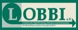 Lobbi e.V. - Hilfe für Opfer rechter Gewalt