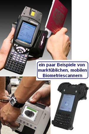 mobile-biometriescanner_bild_300