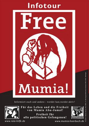 mumia-info-tour-2009_bild_300