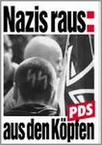 nazis-raus-aus-den-koepfen_bild_150