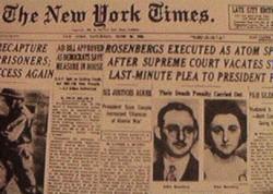new_york_times_rosenbergs_executed_bild_250.jpg