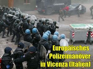 polizeimanoever-vicenza_bild_300.jpg