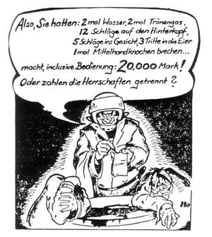 polizei-rechnung_bild_300