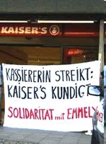 protest_bei_kaisers_emmely_bild_150.jpg