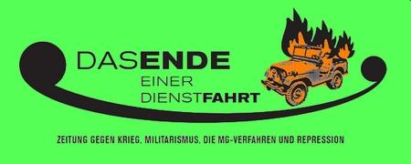 prozesszeitung_berlin_bild_450