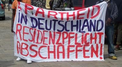 residenzpflicht-apartheid_bild_400.jpg